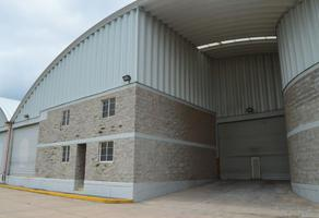 Foto de nave industrial en renta en  , coatzacoalcos centro, coatzacoalcos, veracruz de ignacio de la llave, 8068636 No. 01