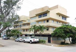 Foto de departamento en renta en  , coatzacoalcos centro, coatzacoalcos, veracruz de ignacio de la llave, 8070970 No. 01