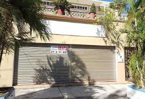 Foto de departamento en renta en  , coatzacoalcos centro, coatzacoalcos, veracruz de ignacio de la llave, 8071165 No. 01