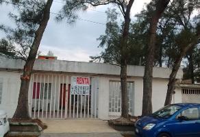 Foto de casa en renta en  , coatzacoalcos centro, coatzacoalcos, veracruz de ignacio de la llave, 8071530 No. 01