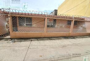 Foto de casa en renta en  , coatzacoalcos centro, coatzacoalcos, veracruz de ignacio de la llave, 8071718 No. 01