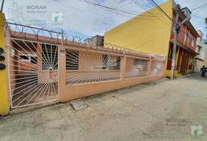 Foto de departamento en renta en  , coatzacoalcos centro, coatzacoalcos, veracruz de ignacio de la llave, 8071728 No. 01