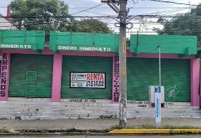 Foto de local en renta en  , coatzacoalcos centro, coatzacoalcos, veracruz de ignacio de la llave, 8071783 No. 01