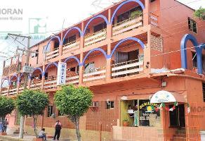 Foto de edificio en venta en  , coatzacoalcos centro, coatzacoalcos, veracruz de ignacio de la llave, 9426966 No. 01