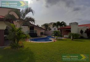 Foto de casa en venta en  , coatzacoalcos, coatzacoalcos, veracruz de ignacio de la llave, 10066342 No. 01