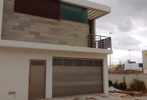 Foto de casa en venta en  , coatzacoalcos, coatzacoalcos, veracruz de ignacio de la llave, 11646790 No. 01