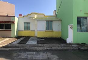Foto de casa en venta en  , coatzacoalcos, coatzacoalcos, veracruz de ignacio de la llave, 11709162 No. 01