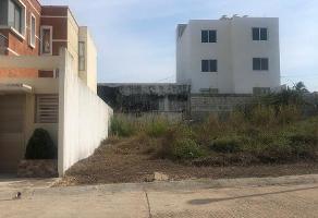 Foto de terreno habitacional en venta en  , coatzacoalcos, coatzacoalcos, veracruz de ignacio de la llave, 11709315 No. 01