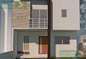 Foto de casa en venta en  , coatzacoalcos, coatzacoalcos, veracruz de ignacio de la llave, 11722291 No. 01