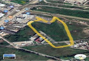 Foto de terreno habitacional en venta en  , coatzacoalcos, coatzacoalcos, veracruz de ignacio de la llave, 11722331 No. 01