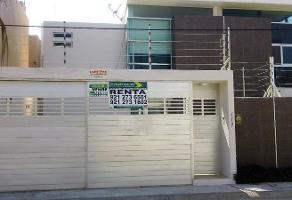 Foto de casa en venta en  , coatzacoalcos, coatzacoalcos, veracruz de ignacio de la llave, 11722380 No. 01