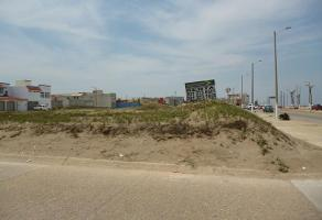 Foto de terreno habitacional en renta en  , coatzacoalcos, coatzacoalcos, veracruz de ignacio de la llave, 11722388 No. 01