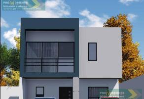 Foto de casa en venta en  , coatzacoalcos, coatzacoalcos, veracruz de ignacio de la llave, 11722432 No. 01