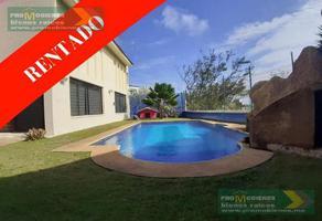 Foto de casa en venta en  , coatzacoalcos, coatzacoalcos, veracruz de ignacio de la llave, 11722456 No. 01