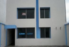 Foto de departamento en venta en  , coatzacoalcos, coatzacoalcos, veracruz de ignacio de la llave, 11846084 No. 01