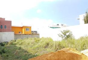 Foto de terreno habitacional en venta en  , coatzacoalcos, coatzacoalcos, veracruz de ignacio de la llave, 11846116 No. 01