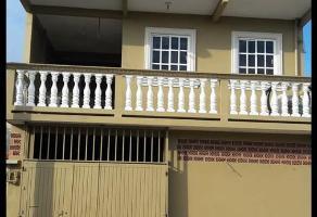 Foto de casa en venta en  , coatzacoalcos, coatzacoalcos, veracruz de ignacio de la llave, 11976411 No. 01