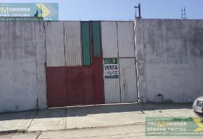 Foto de terreno habitacional en venta en  , coatzacoalcos, coatzacoalcos, veracruz de ignacio de la llave, 12229553 No. 01