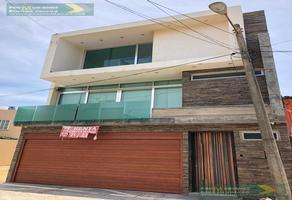 Foto de casa en venta en  , coatzacoalcos, coatzacoalcos, veracruz de ignacio de la llave, 14707389 No. 01