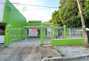 Foto de casa en venta en  , coatzacoalcos, coatzacoalcos, veracruz de ignacio de la llave, 16061345 No. 01