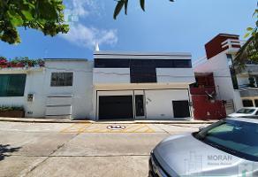 Foto de edificio en venta en  , coatzacoalcos, coatzacoalcos, veracruz de ignacio de la llave, 0 No. 01