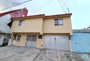Foto de casa en venta en  , coatzacoalcos, coatzacoalcos, veracruz de ignacio de la llave, 17006796 No. 01