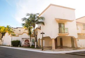 Foto de casa en venta en  , coatzacoalcos, coatzacoalcos, veracruz de ignacio de la llave, 17509347 No. 01