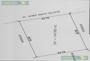 Foto de terreno habitacional en venta en  , coatzacoalcos, coatzacoalcos, veracruz de ignacio de la llave, 0 No. 01