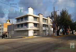 Foto de edificio en renta en  , coatzacoalcos, coatzacoalcos, veracruz de ignacio de la llave, 18500977 No. 01