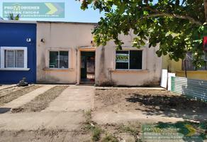 Foto de casa en venta en  , coatzacoalcos, coatzacoalcos, veracruz de ignacio de la llave, 0 No. 01