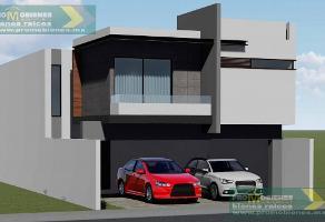 Foto de casa en venta en  , coatzacoalcos, coatzacoalcos, veracruz de ignacio de la llave, 8970297 No. 01
