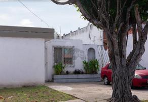 Foto de casa en venta en coatzacoalcos , las vegas ii, boca del río, veracruz de ignacio de la llave, 0 No. 01