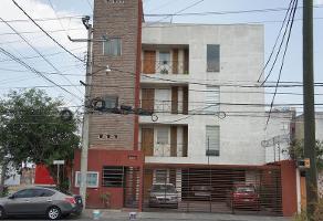 Foto de departamento en venta en  , coaxustenco, metepec, méxico, 0 No. 01
