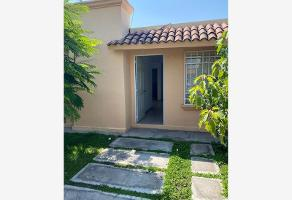 Foto de casa en venta en coba 14, pirámides, corregidora, querétaro, 0 No. 01