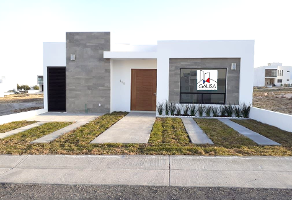 Foto de casa en venta en coba , real de juriquilla (diamante), querétaro, querétaro, 0 No. 01