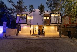 Foto de casa en venta en  , coba, tulum, quintana roo, 13951297 No. 01