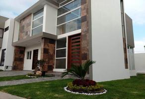 Foto de casa en venta en cobet , cofradia de la luz, tlajomulco de zúñiga, jalisco, 0 No. 01