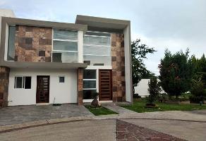 Foto de casa en venta en cobet , mirador del valle, tlajomulco de zúñiga, jalisco, 0 No. 01