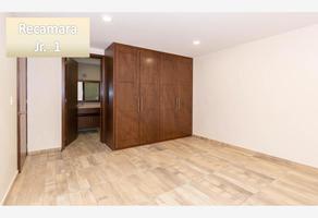 Foto de casa en venta en cobre 132, residencial diamante, pachuca de soto, hidalgo, 0 No. 01