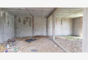 Foto de terreno habitacional en venta en cobre 15, lomas san miguel, puebla, puebla, 0 No. 01