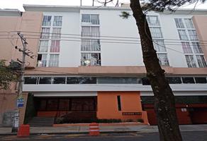 Foto de departamento en renta en cobre 193 , popular rastro, venustiano carranza, df / cdmx, 0 No. 01
