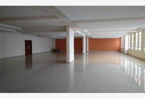 Foto de departamento en venta en cobre 239, popular rastro, venustiano carranza, df / cdmx, 0 No. 01