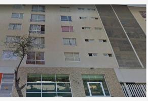 Foto de departamento en venta en cobre 239, popular rastro, venustiano carranza, df / cdmx, 9826800 No. 01