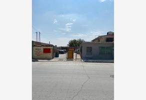 Foto de terreno comercial en venta en cobre 4296, partido escobedo, juárez, chihuahua, 0 No. 01
