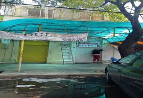Foto de local en renta en cobre , maza, cuauhtémoc, df / cdmx, 0 No. 01