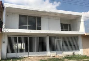 Foto de casa en venta en cobreros 5850, artesanos, san pedro tlaquepaque, jalisco, 11488527 No. 01