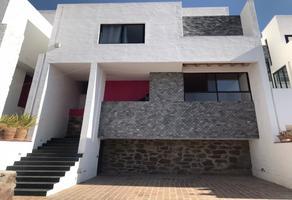 Foto de casa en venta en  , cocaleca, guanajuato, guanajuato, 19184295 No. 01