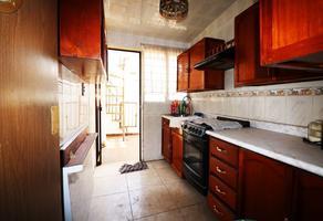 Foto de casa en venta en  , cocem, tultitlán, méxico, 0 No. 01