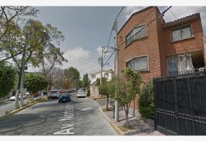Foto de casa en venta en cochabamba 0, las américas, naucalpan de juárez, méxico, 0 No. 01
