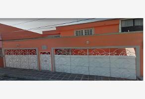 Foto de casa en venta en cochabamba 21, las américas, naucalpan de juárez, méxico, 10086285 No. 01